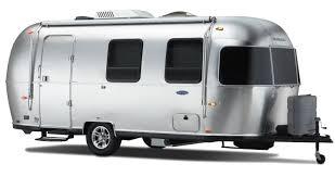 lightweight travel trailers trailer