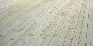wood deck cost. Pressure Treated Decks Are Cost Effective And Look Good Too Wood Deck