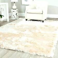 white area rug living room. White Area Rugs Fluffy Rug For Living Room