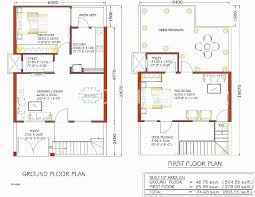 15000 square foot house plans inspirational 21 new square foot house of 15000 square foot house