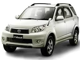 new car release dates in indiaToyota Rush launch date India  Toyota Cars India  New Toyota Car