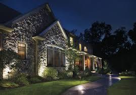 Landscape Lighting Repair Orlando Lighting Pros Llc L E D Low Voltage Lighting Orlando La