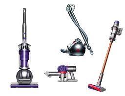 Dyson Big Ball Comparison Chart 13 Best Dyson Vacuums For 2019 Reviews And Comparison Charts