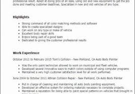 Car Salesman Resume From Igniteresumes – Page 2 – Professional ...