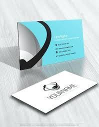 Unique Business Cards Online Creative Design Color Letterpress