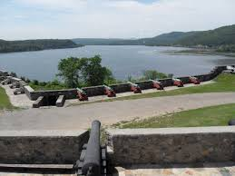 Image result for fort ticonderoga ny