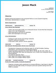 Resume Templates Dish Installer Examples Pay Someone Write My Paper