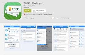 MuselyMake Flash Cards App