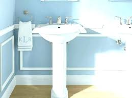 laundry sink vanity. Utility Sink Faucet Lowes Vanity Bathroom Sinks Large Size Of Laundry E