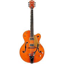 gretsch guitars g6120sslvo brian setzer signature nashville guitar hidden seo image