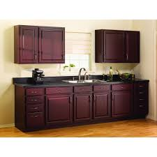Prefinished Kitchen Cabinets Kitchen Simple And Minimalist Kitchen Design For Small Spaces