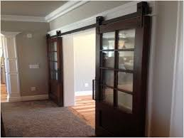 interior french doors at home depot looking for home depot sliding patio door hardware