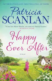 book cover image jpg happy ever after
