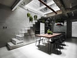furniture design studios. Casa W / KC Design Studio, © SAM Furniture Studios O