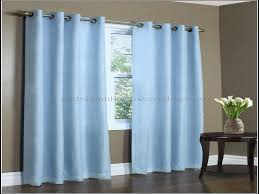 blue curtains for bedroom fresh bedroom curtains pale blue curtain menzilperde