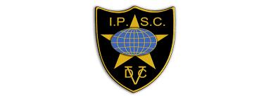 Výsledek obrázku pro IPSC
