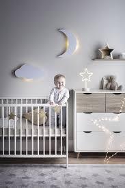 Night Light For Children S Bedroom Battery Star Table Top Neon Light In 2020 Bedroom Night
