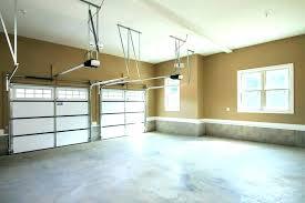 Interior Garage Doors Remote Roller Garage Doors About Remodel Home Magnificent Garage Door Remodel Interior