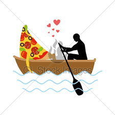 Vector graphics  31288928   stock images Fo y Foto likewise Vector  24795257   stock images Fo y Foto additionally Handwritten 20 · GL Stock Images further Vector graphics  21457972   stock images Fo y Foto as well Vector graphics  5397360   stock images Fo y Foto also Vector graphics  39692352   stock images Fo y Foto additionally Vector graphics  25858222   stock images Fo y Foto also Vector  31455603   stock images Fo y Foto additionally Vector graphics  44000222   stock images Fo y Foto moreover Vector graphics  28029906   stock images Fo y Foto further Vector  20752827   fotobanca Fo y Foto. on 5315x5315