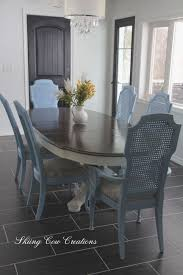 Asian dining room furniture Second Hand 20 Asian Dining Room Lovely Rakuten 20 Asian Dining Room Lovely House Decor Ideas