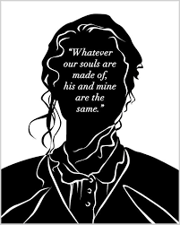 literary art print wuthering heights catherine quote eth159148142zoom