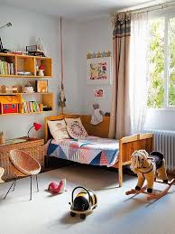 furniture for boys room. best 25 modern kids furniture ideas on pinterest small inspiration and table chairs for boys room y