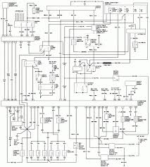 5 Channel Wiring Diagram