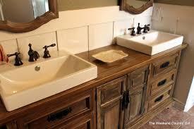 bathroom vanities in orange county. full size of bathroom vanity:bathroom countertops 30 inch vanity small double sink large vanities in orange county d