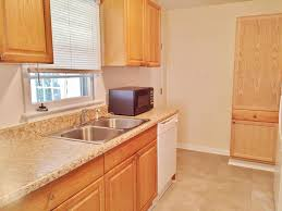 Kitchen Design Newport News Va 106 Tyner Dr For Rent Newport News Va Trulia