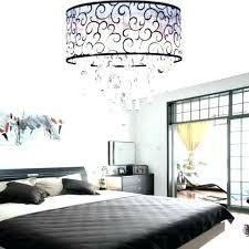 black bedroom chandelier small for chandeliers modern lighting photo 2 of 7 superb bedroo black bedroom chandelier