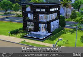 Small Picture Home Design Modern House Plans Sims 4 Bath Designers Hvac autaki