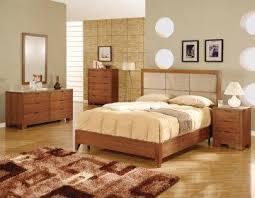 jcpenney bedroom sets. Plain Bedroom Elegant Jcpenney Bedroom Furniture In Sets I