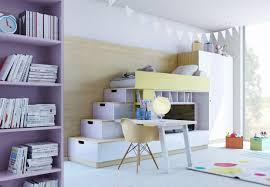 Modern Coolest Study Room Ideas Design md