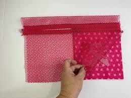 Sue O Very Designs Free Serge Broidery Zipper Bag Sue Overy Designs