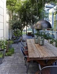 Tenniswood Inspiration | o u t d o o r in 2019 | Outdoor gardens ...