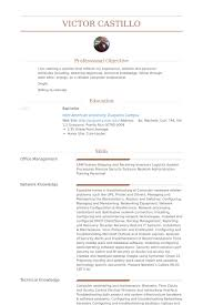 Computer Systems Manager Sample Resume Unique Technical Support Specialist Resume Samples VisualCV Resume