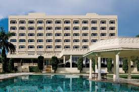 Ajay International Hotel The Gateway Hotel Agra Rooms Photos Rates Deals Map Booking