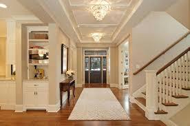 ceiling light hallway crystal hallway ceiling lights flush ceiling lights for hallway uk