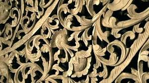 wood carving wall art carved wood wall art white carved wood wall art wood carved wall