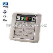 Eye Chart Machine Ophthalmic Eye Test Machine Nv 100 Near Vision Tester Buy Near Vision Tester Vision Tester Near Chart Vision Tester Product On Alibaba Com