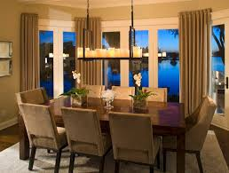 lighting for dining room ideas. dining room lighting ideas gallery one photos for e