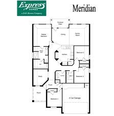 dr horton homes floor plans elegant dr horton floor plans maricopa