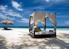 beach honeymoons top destinations islands