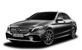 Catering to the elite class. Mercedes Benz Cars Price In India New Car Models 2021 Images Reviews Carandbike