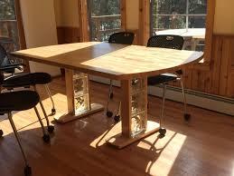 ikea dining table ikea round dining table portable kitchen island ikea