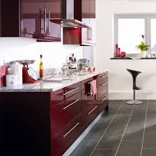 pin on kitchens we love