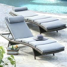 patio furniture chaise lounge. Home Depot Chaise Lounge Patio Furniture Outdoor The Covers Full Size Of Chair Cushi