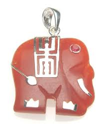 jade pendant sterling silver lucky elephant jade onyx pendant attract good fortune and great compliments with this beautiful lucky elephant pendant