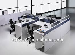 modern office cubicle. popular office furniture modern cubicleopen plan system 180270 overflow cafe pinterest cubicle i