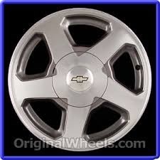Trailblazer Bolt Pattern Beauteous 48 Chevrolet Trailblazer Rims 48 Chevrolet Trailblazer Wheels